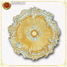 Panneau de conception spécial Banruo pour la lumière de bâtiment