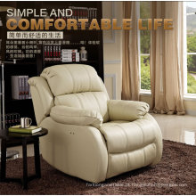 Assento Home Cinema / Sofá reclinável