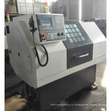 Автоматический токарный станок для продажи