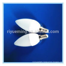 5W E14 LED SMDs Globe Bulbs Spotlight Mini Golf Lamp