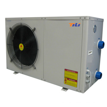 SPA or Swimming Pool Heat Pump