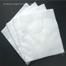 Suitable for Separation PP/PET Material Non Woven Geotextile