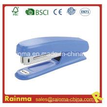 Blue Mini 10# Plastic Stapler