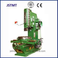 Máquina de entalhe do metal da alta qualidade em China (B5020)