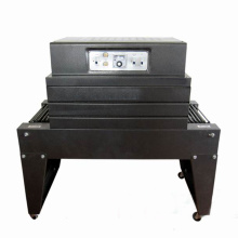 BS-S450 Thermal Shrink Packing Machine for Shrink Packing Machine From Factory