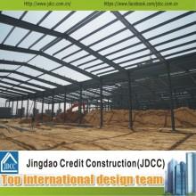 Atelier d'usine de haute qualité Building Jdcc1053