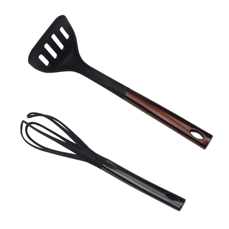 kitchen nylon utensil set