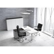 Secretária Executiva Gerente Moderna para Mobiliário de Escritório (HF-ZTMF2111)