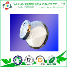Pranoprofen Pharmaceutical Research Chemicals CAS: 52549-17-4