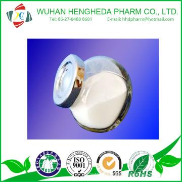 Pranoprofen фармацевтических исследований КАС химикатов: 52549-17-4