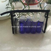 Haustier-Flasche, Parfüm-Flasche, Plastikflasche, Flasche