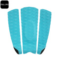 Melors Foam Stomp Pad 트랙션 패드 For Surfboard