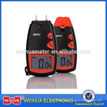 digital wood moisture meter MD912
