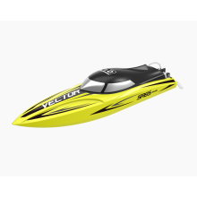 Volantex V SR65 Brushless ARTR high quality  remote control speed boat