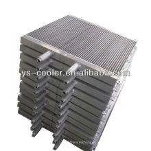 Производитель механических пластинчатых теплообменников / теплообменников