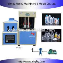 HY-C2 5LSemi-Automatic Blow Molding Machine