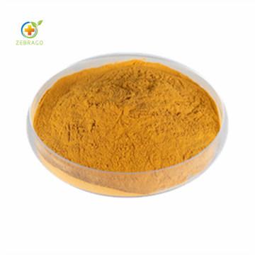 Professional Supply 100% Natural Codonopsis Pilosula Extract Saponin 10: 1 or 20: 1