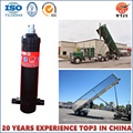 High Quality Front-End Hydraulic Cylinder for Tipping Truck