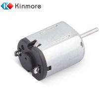 Famoso motor de marca FF-M10VA-06230 micro plano motor eléctrico de corriente continua para juguetes