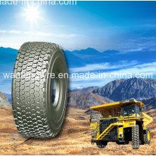 Бренд треугольник хило радиальной otr легкогрузовые шины