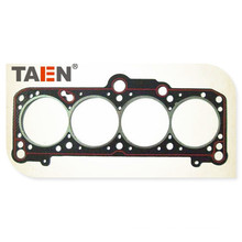 Non Asbestos Head Gasket with Most Competitive Price
