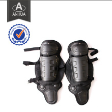 Military Tactical Police High Quality Leg Protector