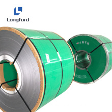 Hot sale As Customer Request  No.1 400 Series Cold Rolled For Kitchenware 410s 420 443 439 Stainless Steel Coil Factory