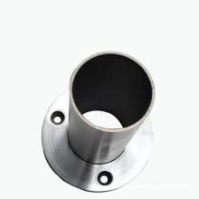 Hochwertige CNC-Bearbeitung von Aluminium-Autoteilen