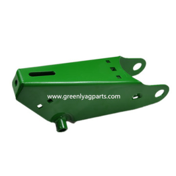 AA31217 John Deere Closing Wheel Arm für Planter