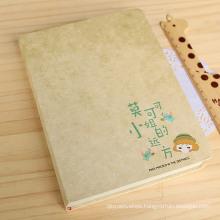 Elegant Hard Cover Sketch Book Case Bound
