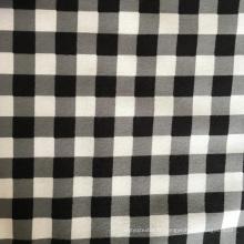 Toiles en coton 100% coton flanelle Tissus en coton pour pyjamas et pyjamas d'Australie et Nouvelle-Zélande