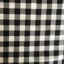 100% хлопчатобумажные фланелевые ткани Хлопчатобумажные ткани для пижам и пижам Австралии и Новой Зеландии