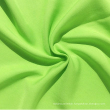 Rayon Viscose Twill Weave Fabric Garment Fabric