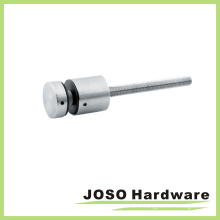 304 Stainless Steel Wall Standoff, Stair and Handrail Fitting