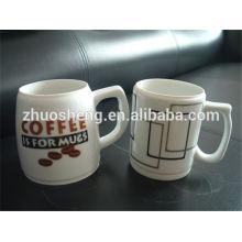 new style product bulk buy from china promotional ceramic mug for sublimation wholesale