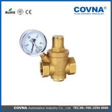 Редукционный клапан редукционного клапана редукционного клапана высокого давления с высоким качеством