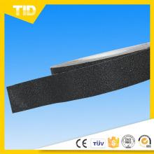 Fita adesiva anti derrapante de alta qualidade para playgrounds, áreas de piscina, escadas e áreas de trabalho