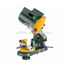 Silent 108mm 85W Power Chainsaw Chain Sharpener Sharpening Machine Tool Electric Chainsaw Grinders