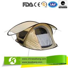 Холст кемпинга палатки (CE / FDA / ISO)