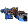 Two Thire Waves W-Beam Highway Guardrail Roll Forming (BOSJ)