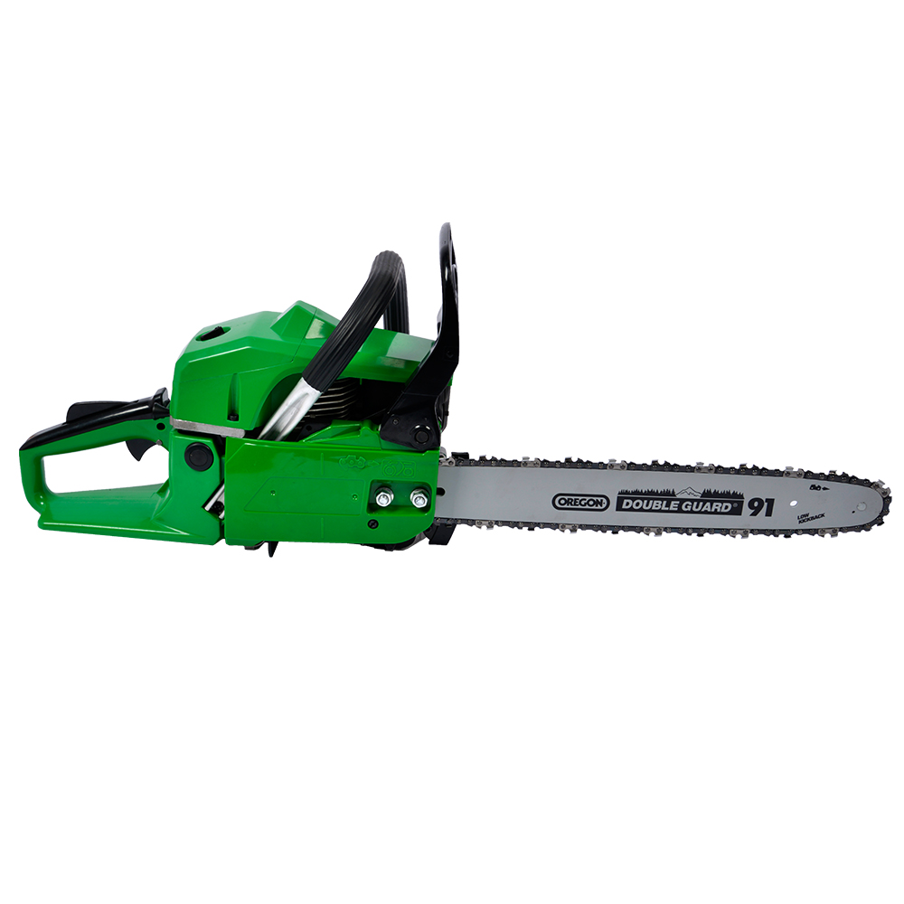 cheap chainsaws
