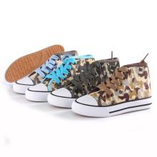 Chaussures pour enfants Chaussures confort pour enfant Snc-24228
