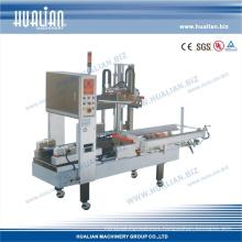 Hualian 2016 Automatic Case Erector (CXJ-8560A)