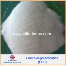 Fructo-oligossacarídeo / Fos / Fructo-Oligose 95% / 55%