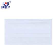 Surgical Face Mask Blank Making Machine