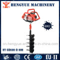 Professional Earth Auger with High Quality in Hot Sale