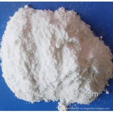 MCPA / fosfato monocálcico anhidro / grado alimenticio / FCC-V / mejor precio / agente de levadura / suplemento nutricional / fábrica / fabricante