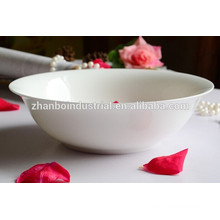 New design new bone china bowl wholesale