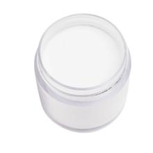 Wholesale Transparent acrylic powder, white acrylic powder for nail art, Nail Acrylic Powder Clear