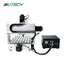 Household mini cnc mini cnc router machine